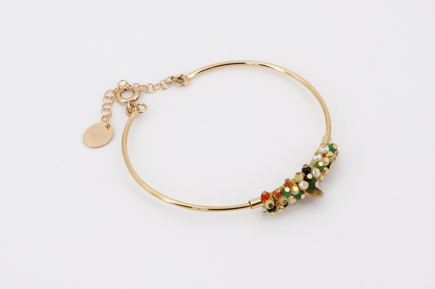 HALO AW 13 BANGLE MEDICINE DOUCE