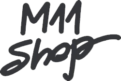 M11 Shop – Madrara11