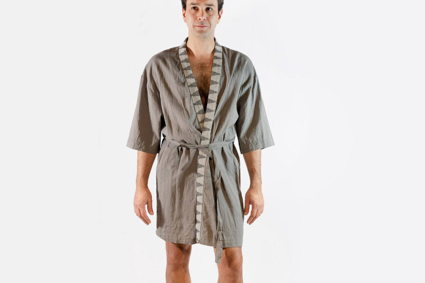 BATHROBE wear – MERAKI