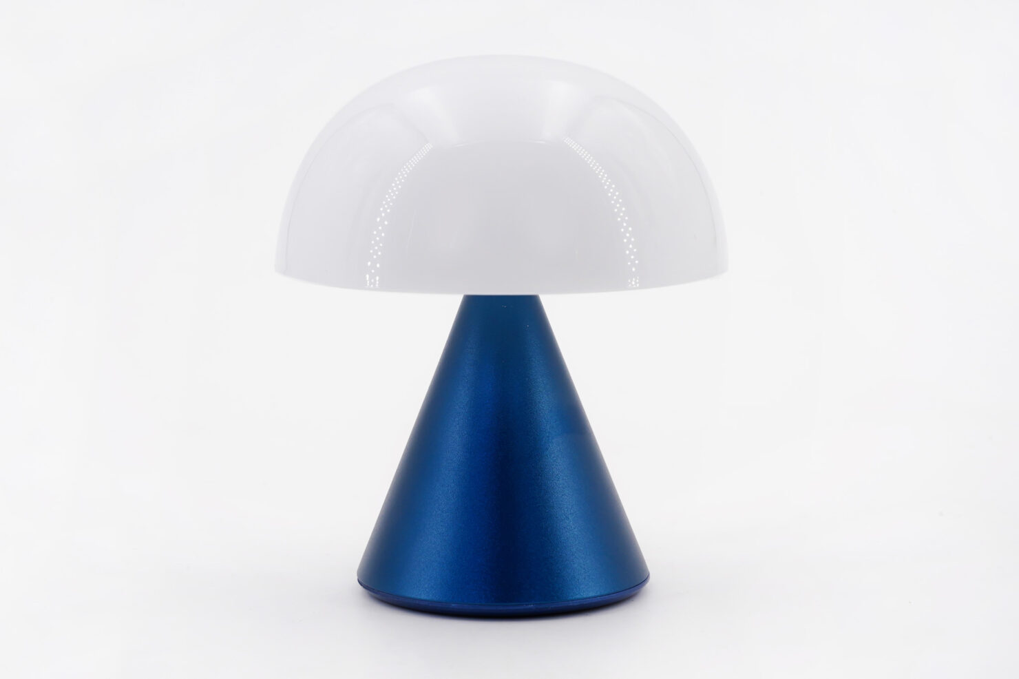 MINA MINI LED LAMP - LEXON