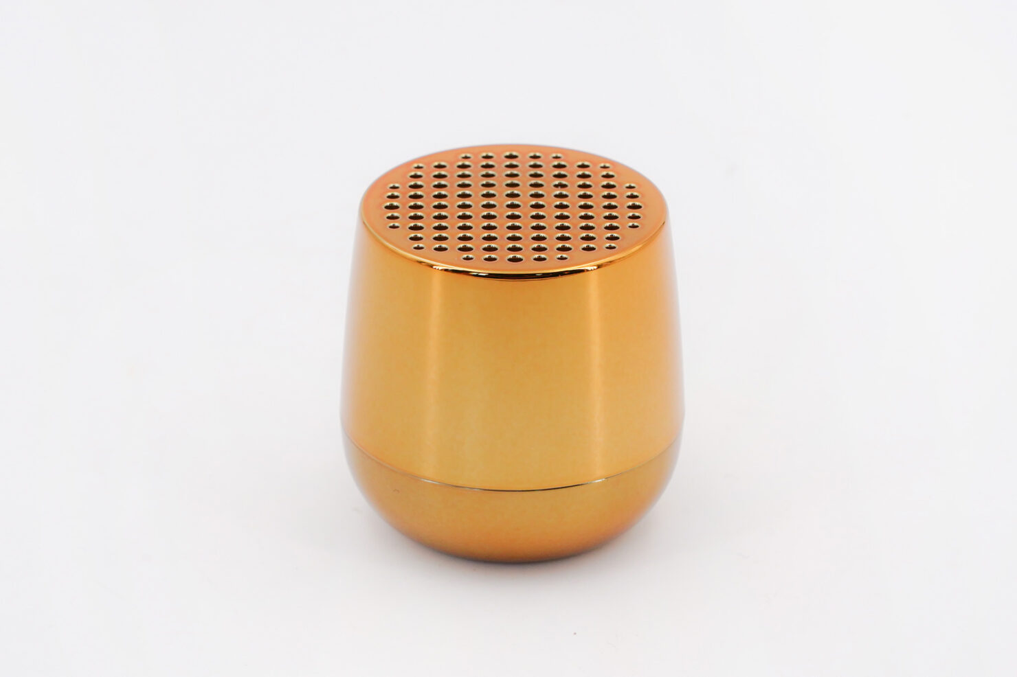 MINO + SPEAKER WIRELESSLY RECHARGEABLE - LEXON