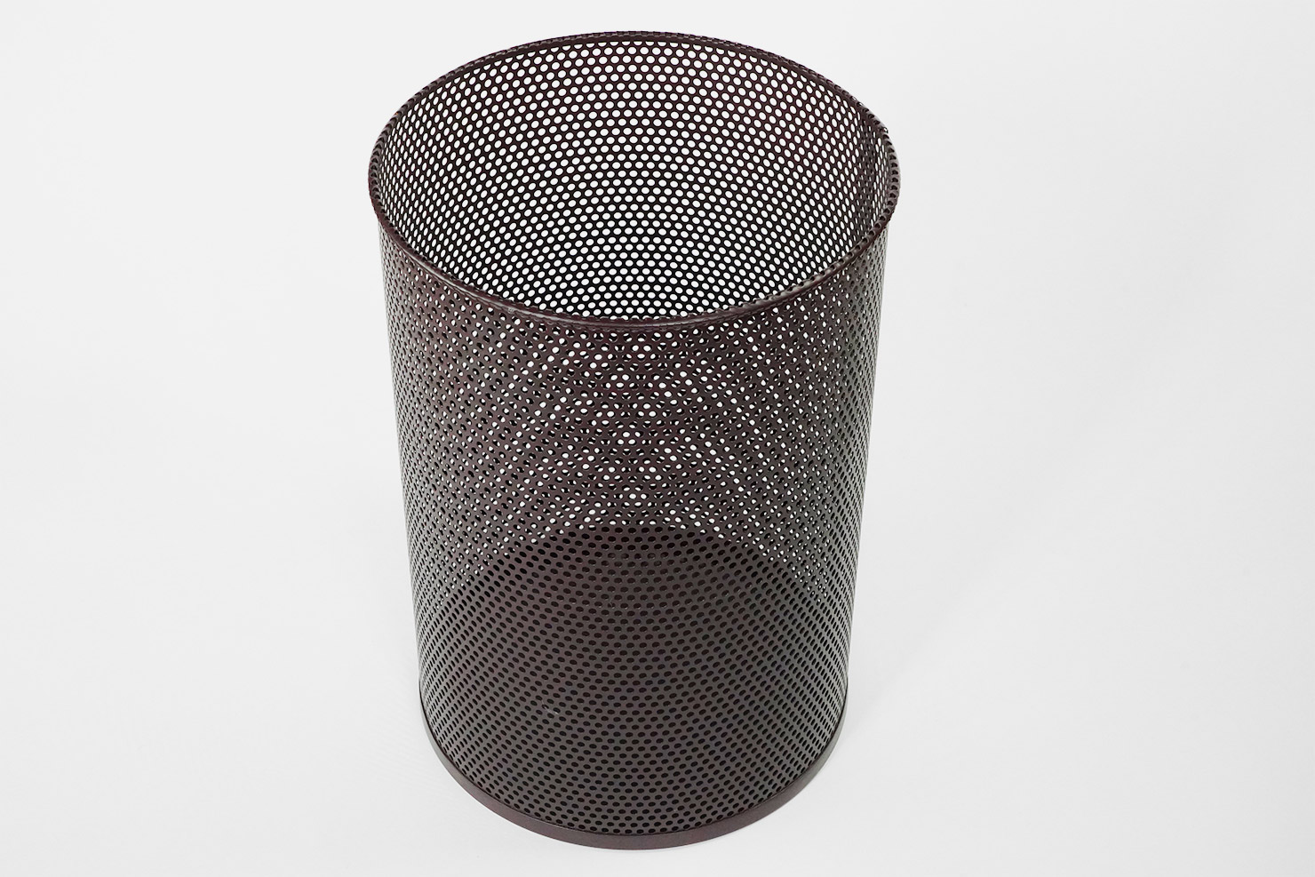 PERFORATED BIN L - HAY
